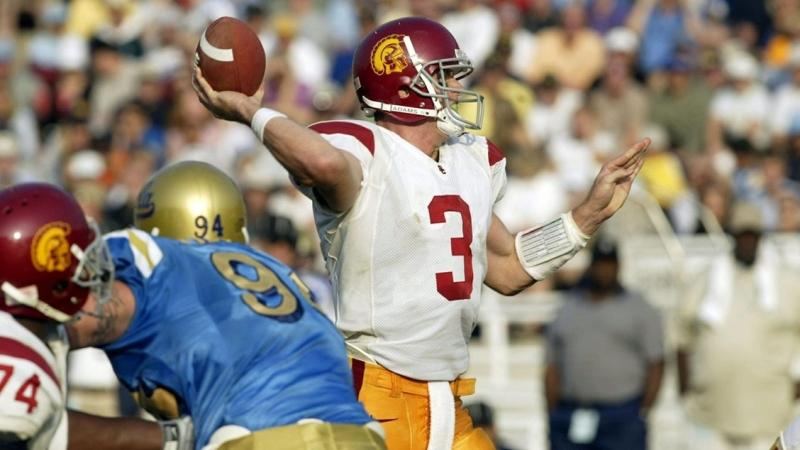 NCAA College Football news, scores, stats and FBS rankings ...
