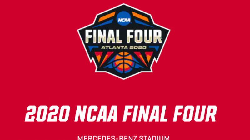 Ncaa Play In Games 2020.March Madness 2020 Complete Schedule Dates Ncaa Com