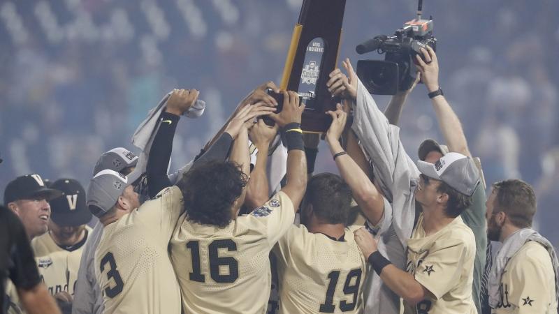 College baseball career home run leaders | NCAA com