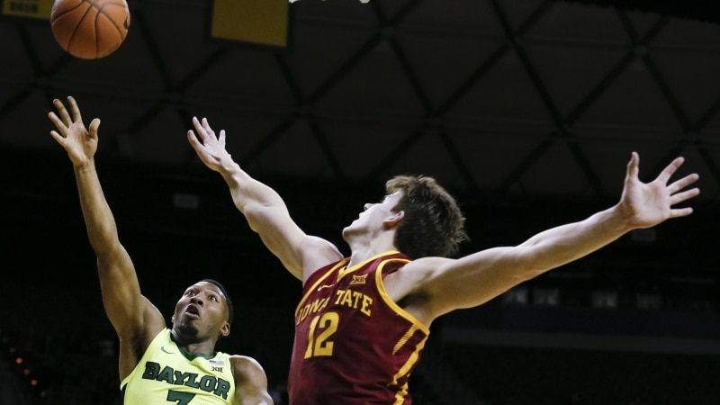 baylor-basketball