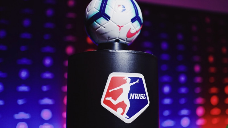 The 2019 NSWL Draft was held in Chicago.