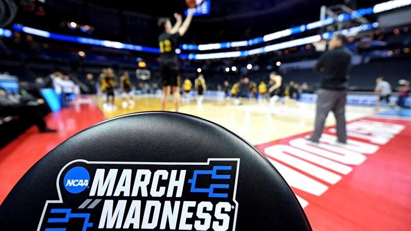 Ncaa Basketball News Scores Rankings: NCAA Men's College Basketball Scores, News, Rankings