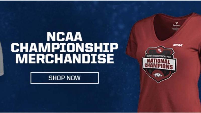 8b8dcec69 NCAA.com – The Official Website of NCAA Championships   NCAA.com
