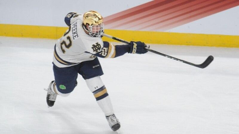d14cfebb7d4 DI Men's Ice Hockey Rankings - USCHO.com | NCAA.com