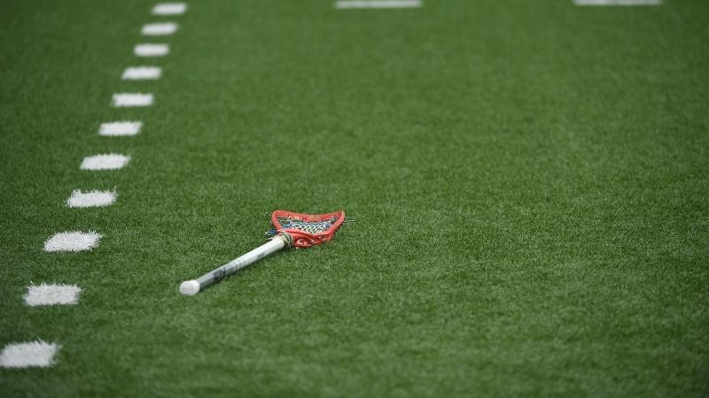 DIII Men's College Lacrosse - Home | NCAA.com