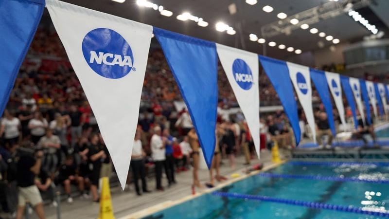 DI Men's College Swimming & Diving - Home | NCAA.com