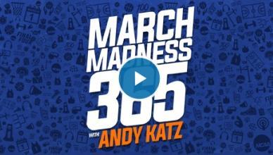 64a4f5265fa Podcast  Andy Katz talks with UCLA s Mick Cronin