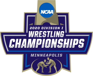 Ncaa Wrestling Championships 2020 Schedule DI Wrestling Tickets | NCAA.com