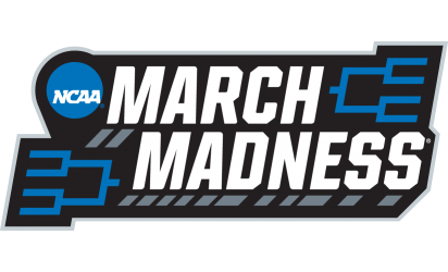 Image result for ncaa tournament logo 2019