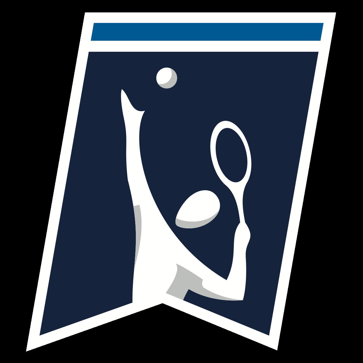 2018 DI Women's Tennis Championship