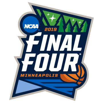 march madness 2019 final four tickets schedule ncaa com