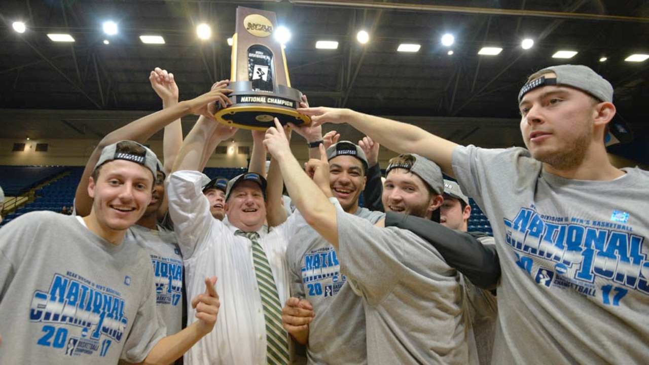 Babson College | NCAA com
