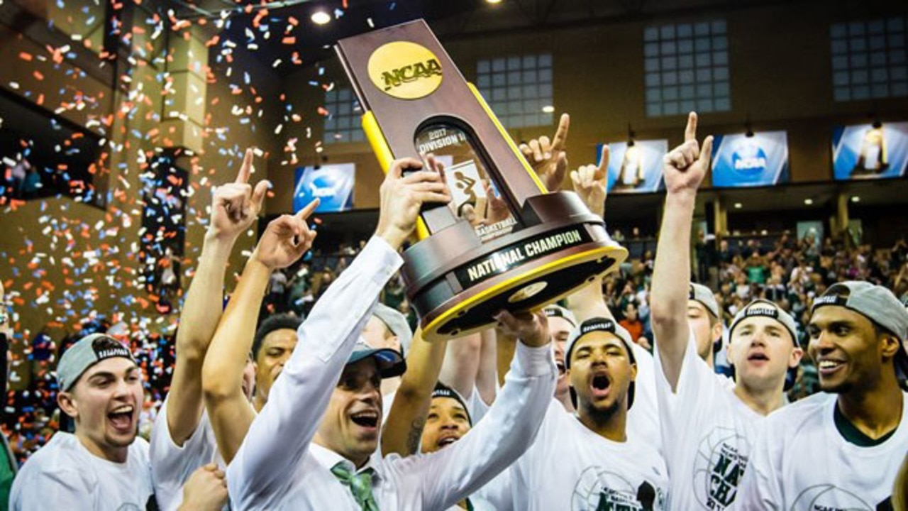 2017 DII Men's Basketball: Northwest Missouri State claims ...