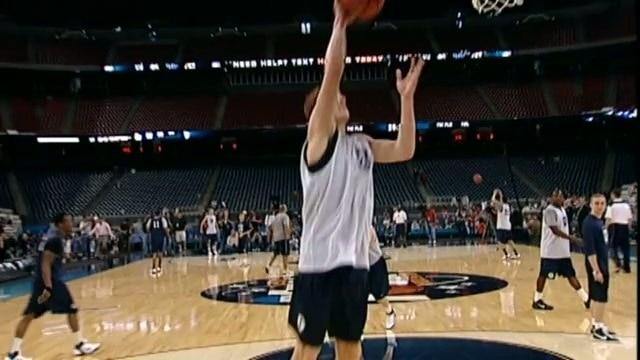 https://www ncaa com/video/basketball-men/2011-03-25/mmod-new