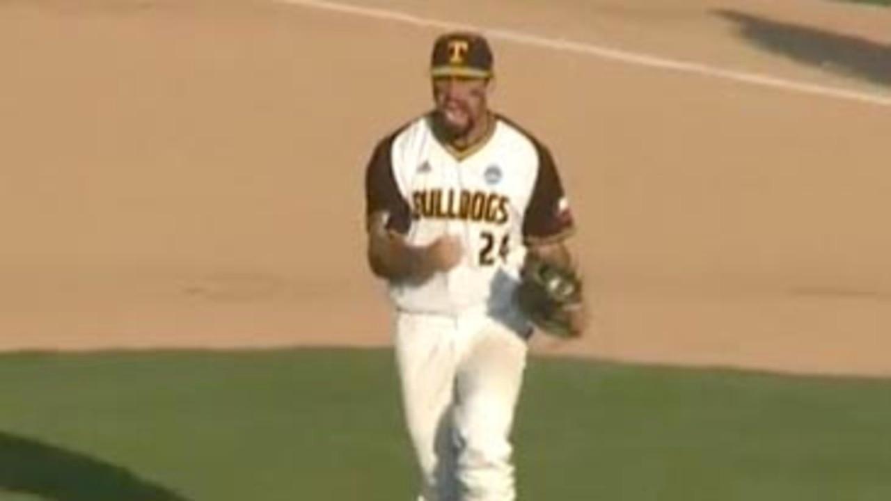 Diii Baseball Full Replay Texas Lutheran Vs Concordia
