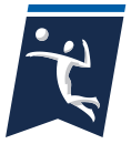 Division III Men's Volleyball
