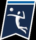 NC Men's Volleyball Championship 2016