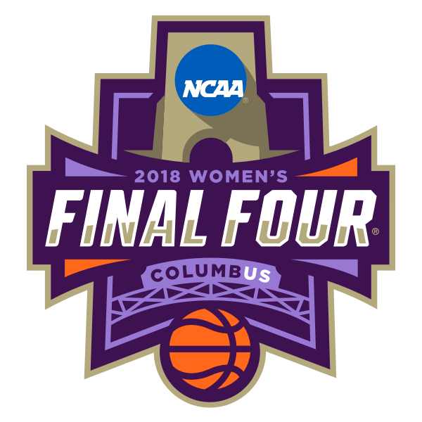 2018 DI Women's Basketball Championship