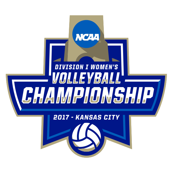 2017 DI Women's Volleyball Championship