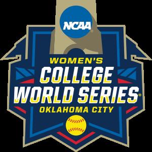 2017 DI Softball College World Series